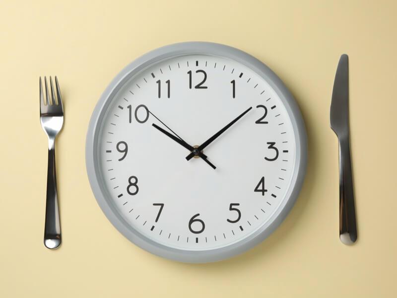 3 rendkívül gyors és ízletes recept a rohanós hétköznapokra