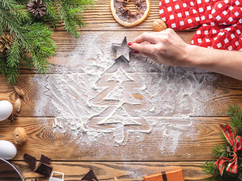5+1 tipp a karácsonyi készülődéshez